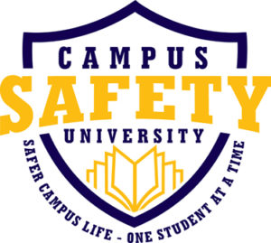 Discover Absolutely Free College Campus Safety Tips And Ways
